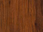 chêne orange