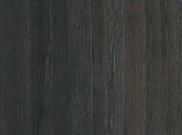 mélèze noir