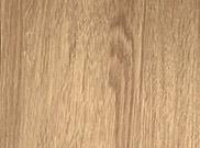 medový dub