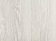 mélèze blanchi