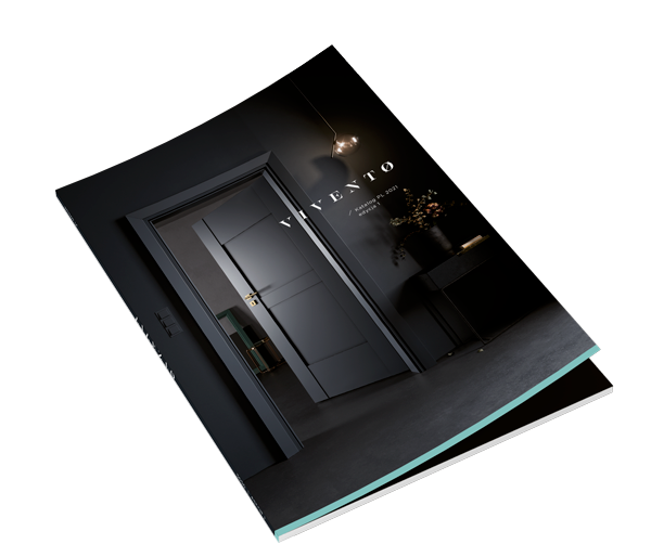 Katalog Vivento